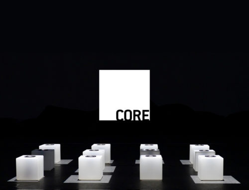 CORE – Ondes Messines – 30/06/2017, 01-02/07/2017